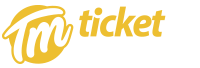 Logo_TNM_02_Branco_200px