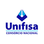 Unifisa