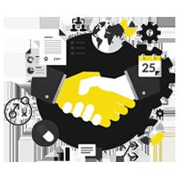 icone_parceiros