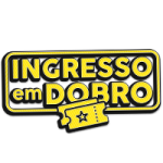 Ingresso_Dobro